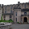 0620_28Dunvegan Castle-L