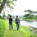 0620_33at lakeshore
