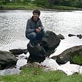 0620_40Chinghua at lakeshore