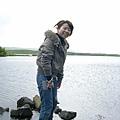 0620_46me at da lake