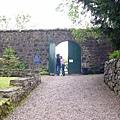 0620_52Wall garden