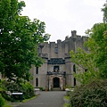 0620_65Dunvegan Castle