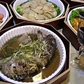0217_4 steamed fish