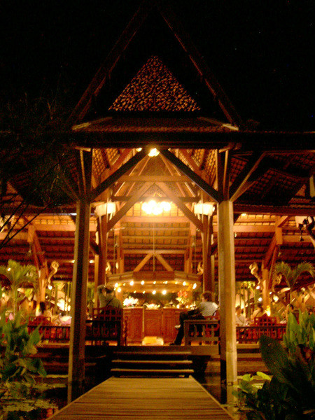 Royal Ankor Resort