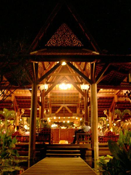 Royal Ankor Resort