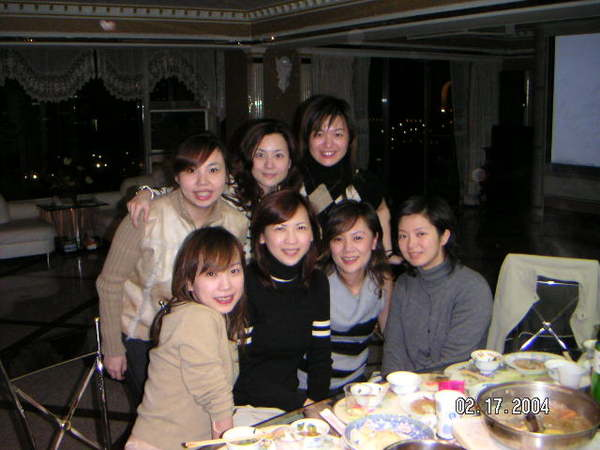 dear sisters 01