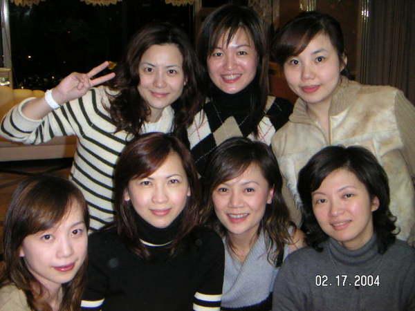 dear sisters 02