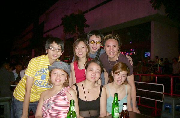 曼谷RCA01