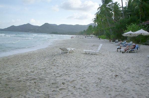 蘇美島海灘02