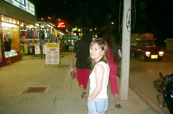 蘇美島海灘27