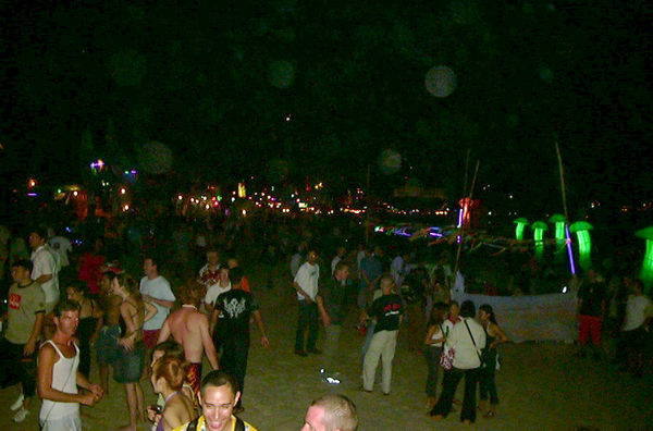 full moon party 03