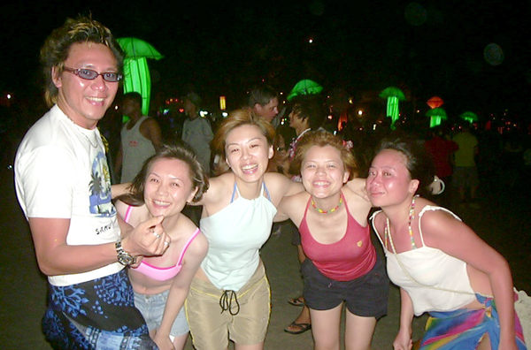 full moon party 09