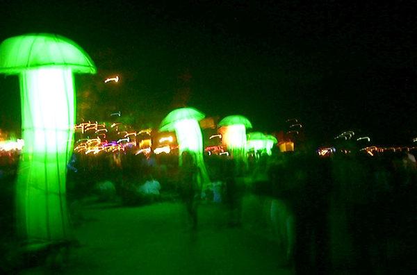 full moon party 10