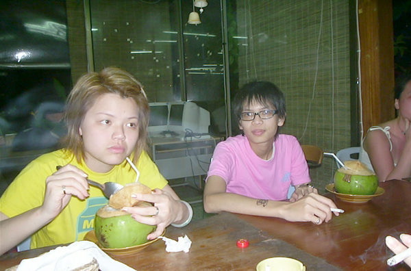 Samui_dinner_280102_02.JPG