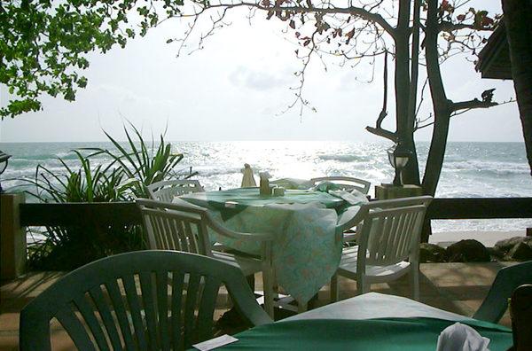蘇美島飯店19