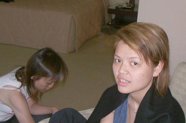 曼谷飯店01