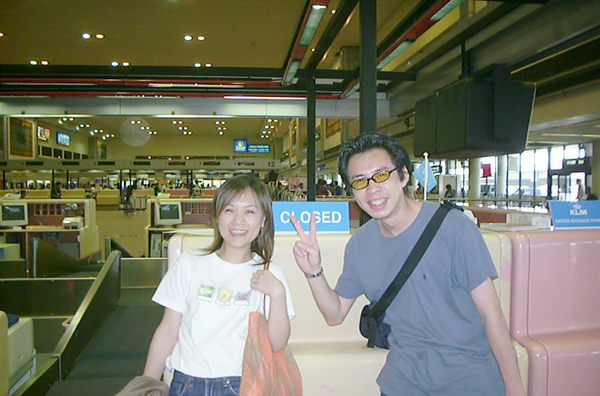 曼谷機場04