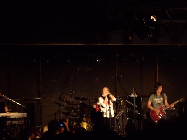 shino01