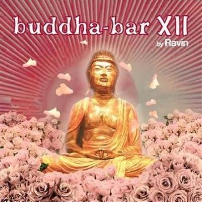 Buddha bar12