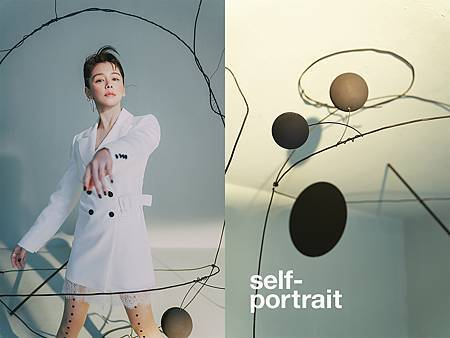 Vivian with self-portrait (1) (1).jpg