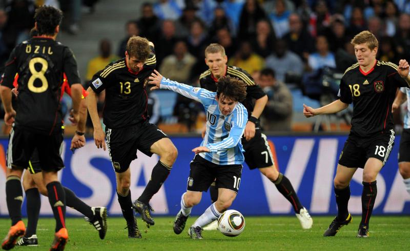 Messi02.jpg