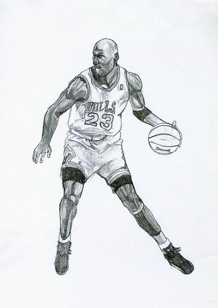 打籃球.jpg