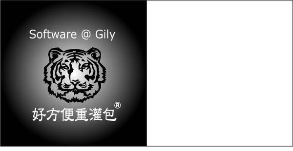 MyD logo-正式版.jpg