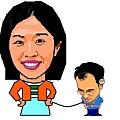 長祐和他的女人.JPG