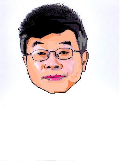 邱毅.bmp