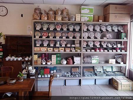 本店所售之普洱茶以大益、下關、中茶為主,保證真品。
