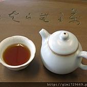 歡迎到春羽茶行,品味好茶。