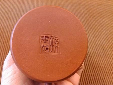 紅葫蘆-120cc-孫玉娟2.jpg