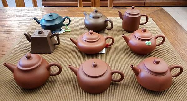 茶壺5.jpg