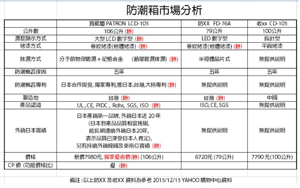 市場分析_OK_2-01.jpg