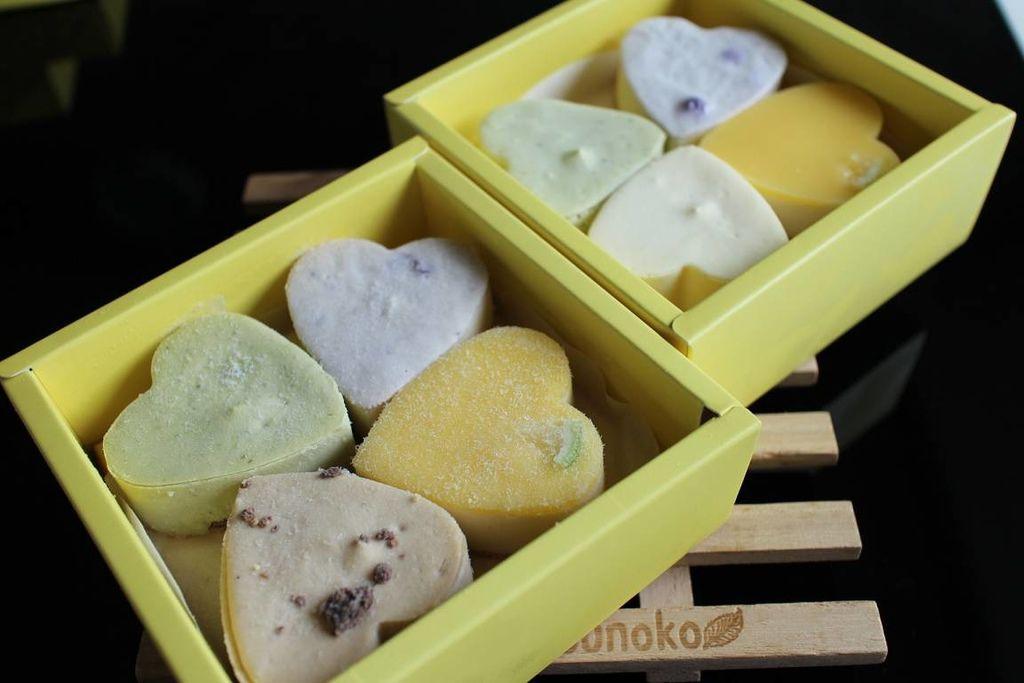 乳酪日記_2.jpg