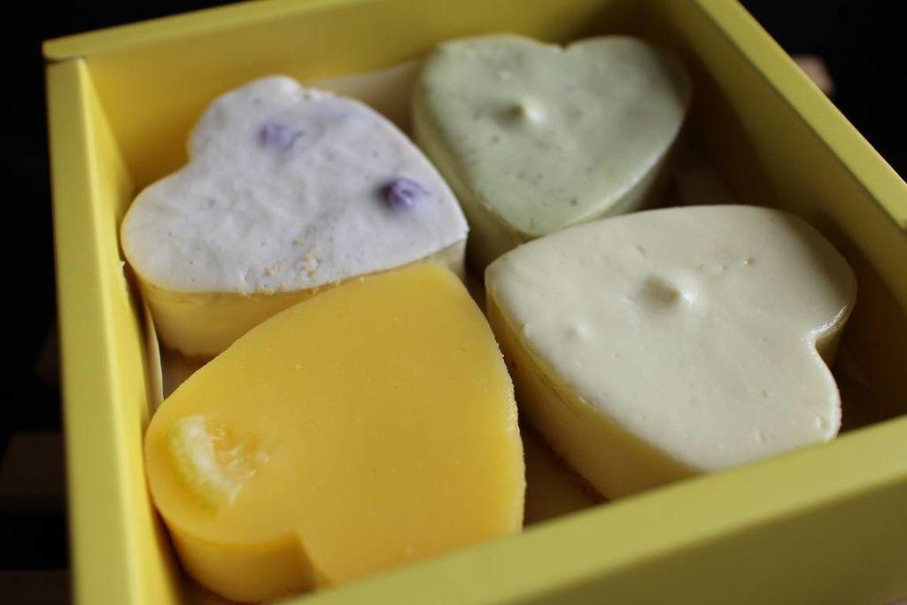 乳酪日記_1.jpg