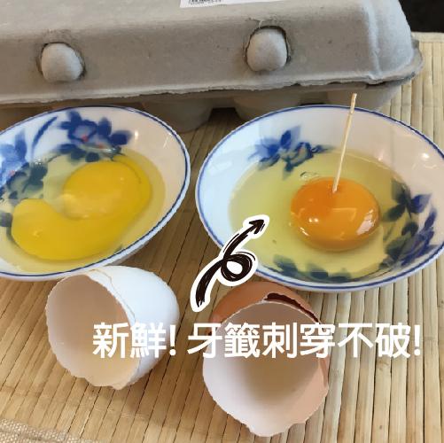 好華雞-2.jpg