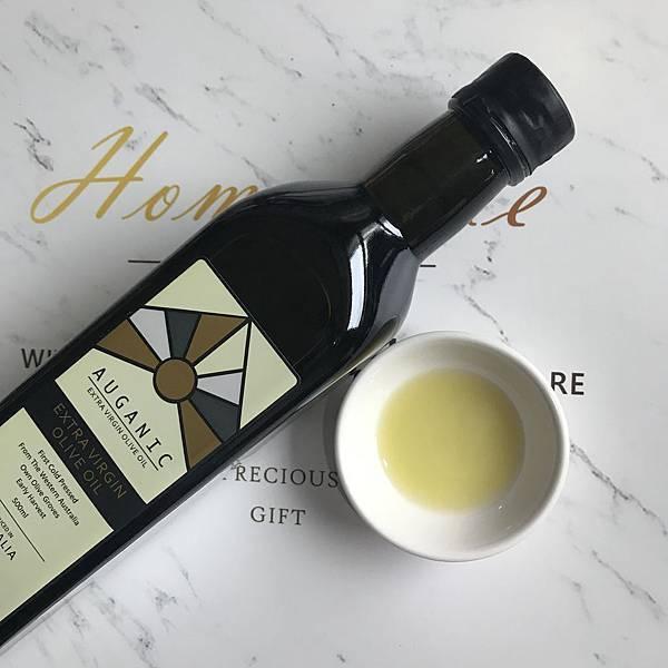 初榨橄欖油 (2).JPG