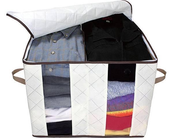 二格衣物收納箱45x35x30cm.jpg