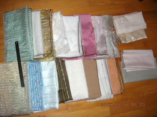 超便宜紗布
