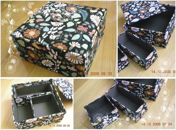 布盒.jpg