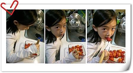 妹吃蕃茄.jpg