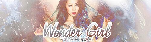 Wondergirls-1.png