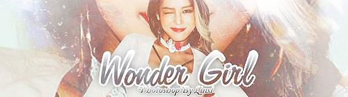 Wondergirls-3.png