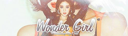 Wondergirls-4.png