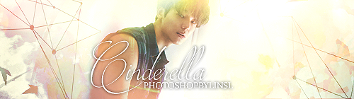 CNBLUE-4.png