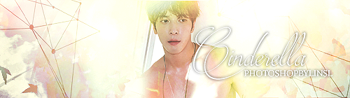 CNBLUE-2.png
