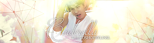 CNBLUE-3.png