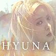 HYUNA-3.png