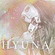 HYUNA-4.png